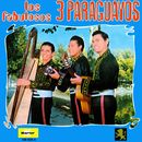 Los Fabulosos 3 Paraguayos/Los 3 Paraguayos