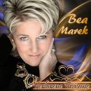 Verlorene Träume/Bea Marek