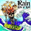 Kite 'n' Roll/Rain