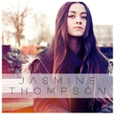 Earned It/Jasmine Thompson