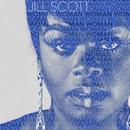 Closure/Jill Scott