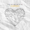 Forevermore/Kithara