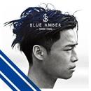 Blue Amber/Sean Pang