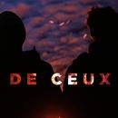 DE CEUX/Fauve