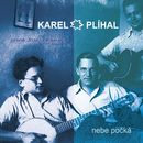 Nebe Pocka/Karel Plihal