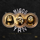 Recognition/Migos
