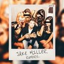 Rumors/Jake Miller