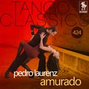 Amurado (Historical Recordings)/Pedro Laurenz