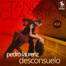 Desconsuelo (Historical Recordings)/Pedro Laurenz