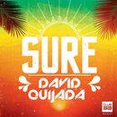 Sure/David Quijada