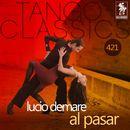 Al Pasar (Historical Recordings)/Lucio Demare