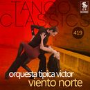 Viento Norte (Historical Recordings)/Orquesta Tipica Victor