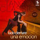 Una Emocion (Historical Recordings)/Lucio Demare