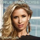 True Paradise (Fight Song Edition)/Darja
