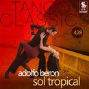 Sol Tropical (Historical Recordings)/Adolfo Beron