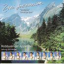 Zwei Jodlermessen/Hobbysänger Appenzell