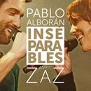 Inséparables (feat. Zaz)/Pablo Alboran