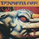 Bullseye/Tenderloin