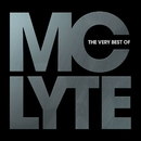 The Very Best Of MC Lyte/MC Lyte