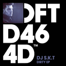 Dirty EP/DJ S.K.T