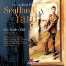 Folge 5: Sein letzter Fall/Die größten Fälle von Scotland Yard