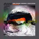 Massive EP/Tania Vulcano