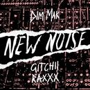 Raxxx/GITCHII