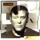 Victor/Victor