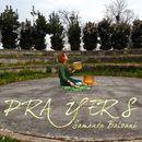 Prayers/Samanta Balzani