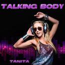 Talking Body/Tanita