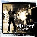 Global (2015 Bonus Edition)/DJ Wag