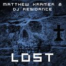 Lost/Matthew Kramer