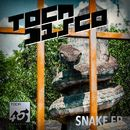 SNAKE EP/Tocadisco