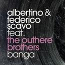 Banga (Remixes)/Albertino & Federico Scavo