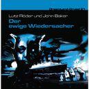 Folge 21: Der ewige Widersacher/Dreamland Grusel