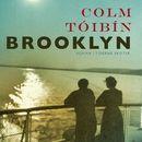Brooklyn/Colm Tóibín