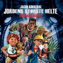 Jordens største helte/Jacob Kokkedal
