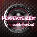 Perfekte Zeit [GTI Fan Song 2015]/Soundheroes