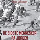 De sidste mennesker på jorden/Claes Johansen