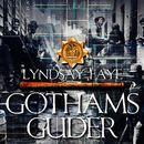 Gothams guder/Lyndsay Faye