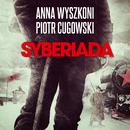 Syberiada/Anna Wyszkoni I Piotr Cugowski