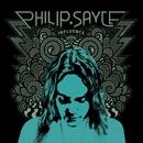 Influence/Philip Sayce