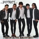 Potret/Akim & The Majistret