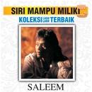 Koleksi Lagu Lagu Terbaik/Saleem
