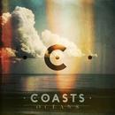 Oceans/Coasts