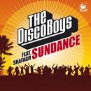 Sundance (feat. Shafagh)/The Disco Boys