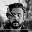 Splot/Leski