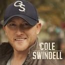 Let Me See Ya Girl/Cole Swindell