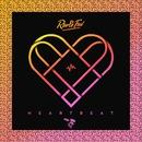 Heartbeat/Rise & Fool