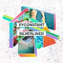 Silverlined/XYconstant